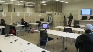 Kable_Academy_class.JPG