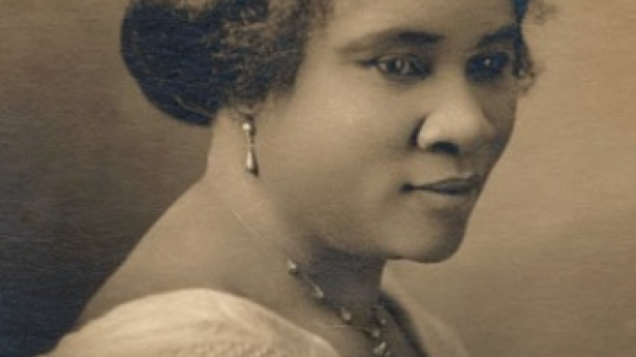 Walker, Madam CJ.PNG