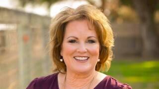 Senator Shannon Grove 1 headshot.jpg