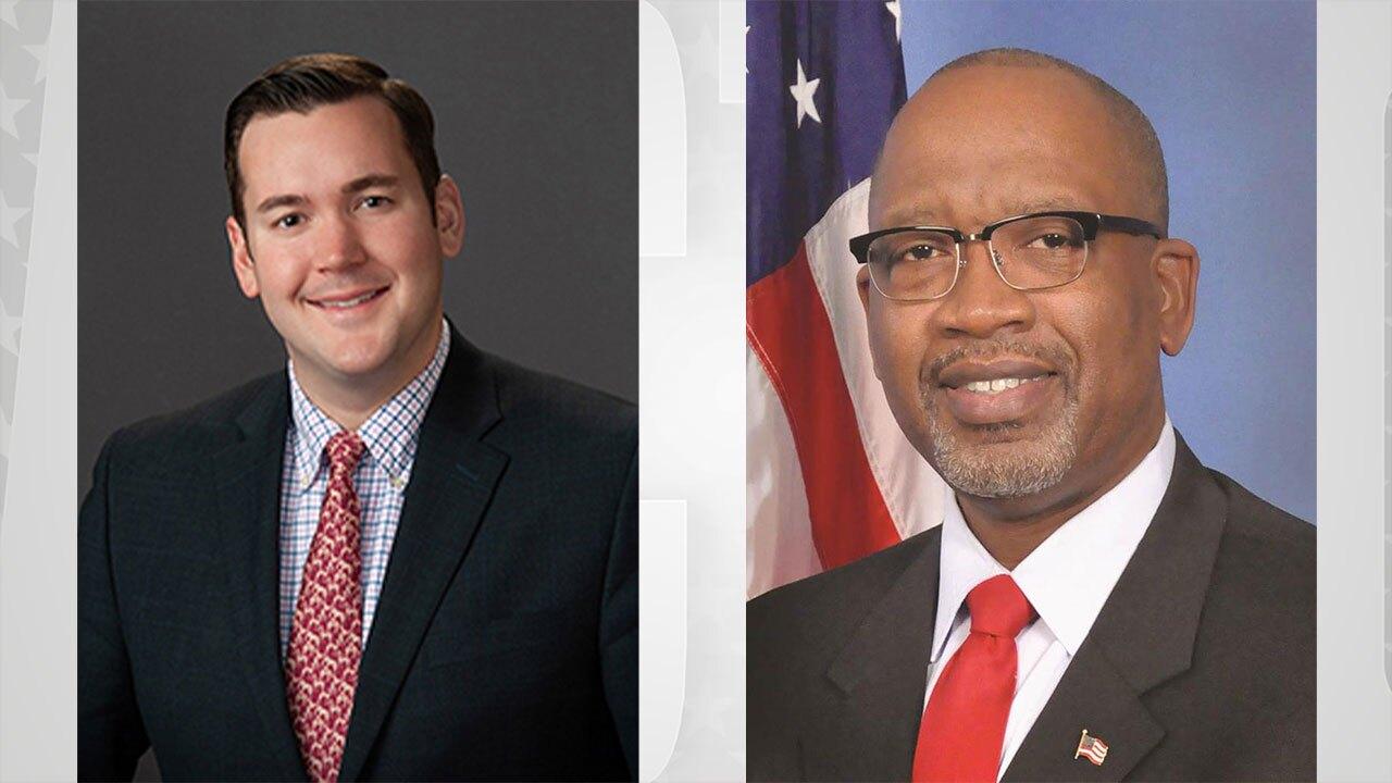 st-pete-mayor-candidates.jpg