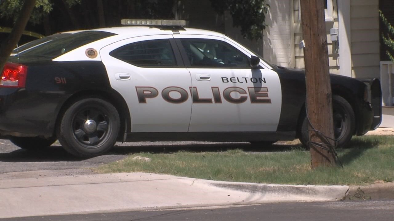 City approves new equipment for Belton first responders