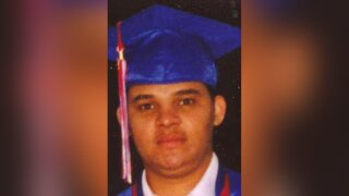 Missing for a decade, missing grocery store employee found behind store's cooler