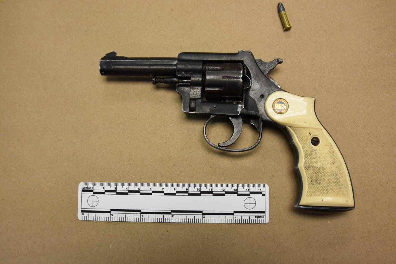 kdps guns 5.jpg
