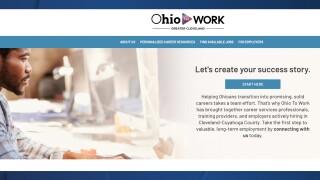 Ohio To Work.jpg