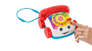 fisher-price.png