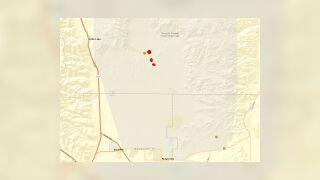Little Lake Earthquake.jpg