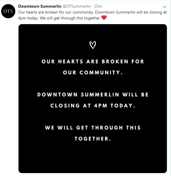dt summerlin closed.PNG