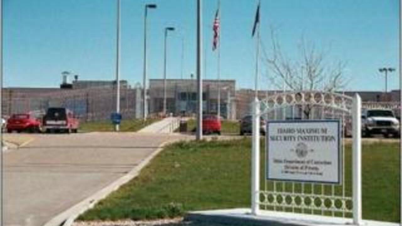 Idaho officials propose spending $500 million on prison expansion