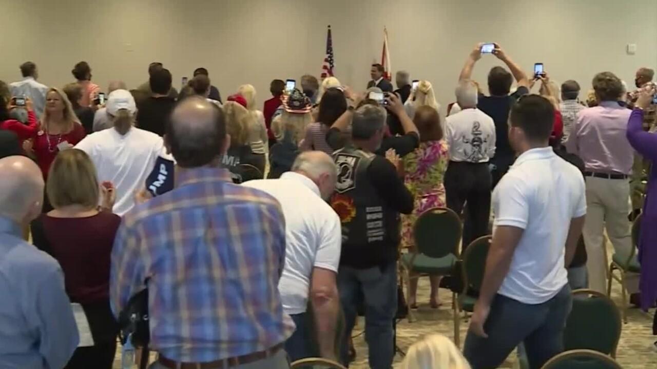 Florida Gov. Ron DeSantis speaks in West Palm Beach on Feb. 19, 2021.jpg