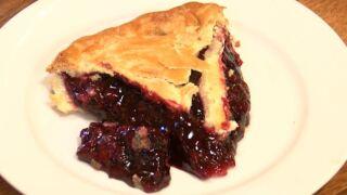 Linn's Pie.JPG