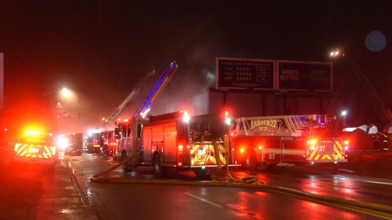 Kountry kitchen fire 2.JPG