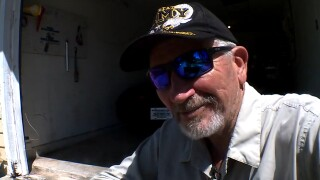 Timothy Bowker speaks to WPTV on Sept. 27, 2021.jpg