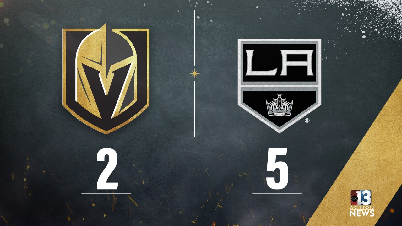 VGK_vs_Kings scorecard.jpg