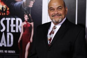 Jon Polito, actor in 'Modern Family' and 'Big Lebowski', dies at 65