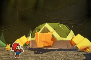 paper-mario-the-origami-king-switch-screenshot04.jpg