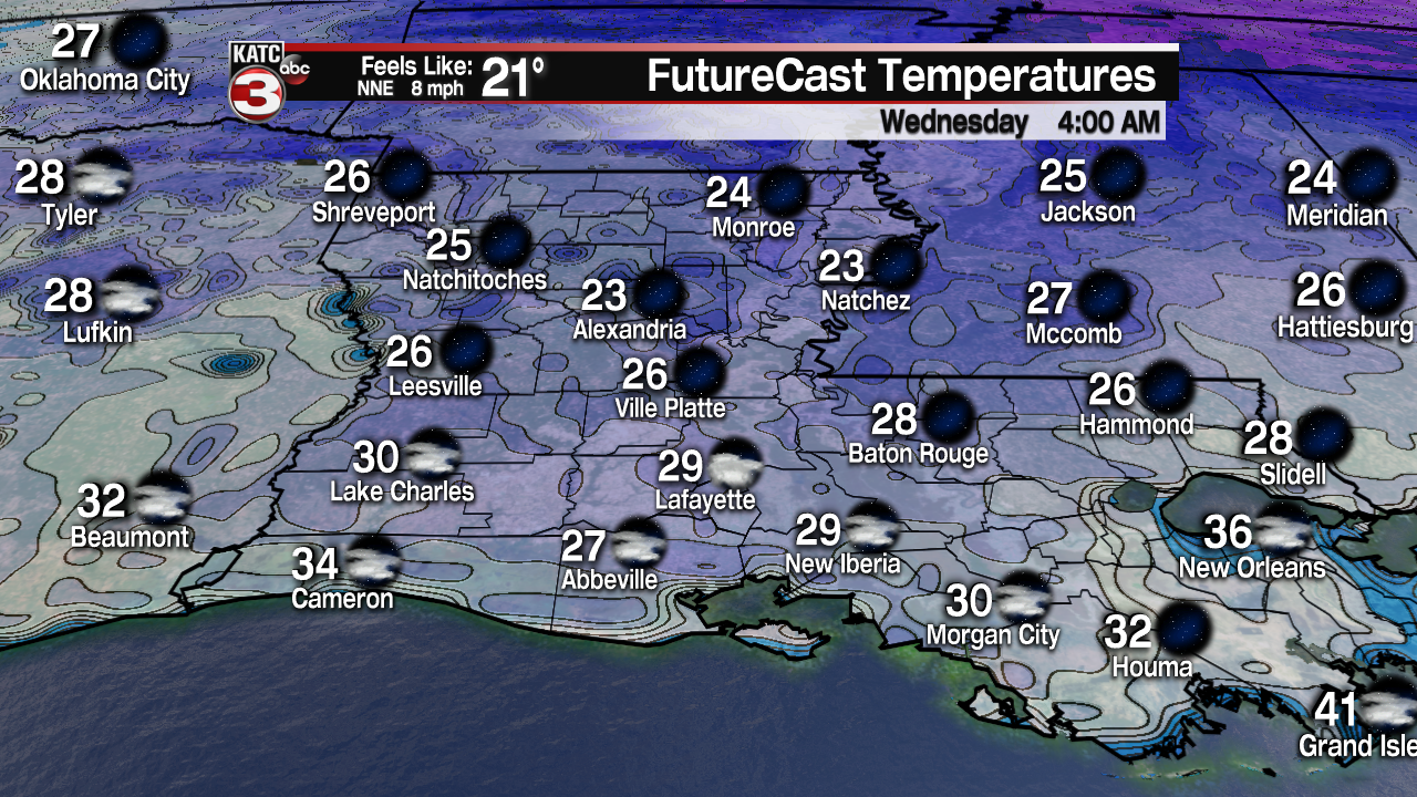 ICAST Next 48 Hour Temps and WX Rob1.png