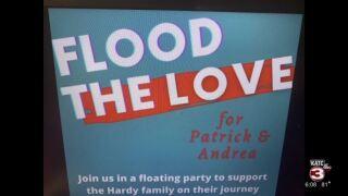 Spirit of Acadiana - Flood the Love.jpg
