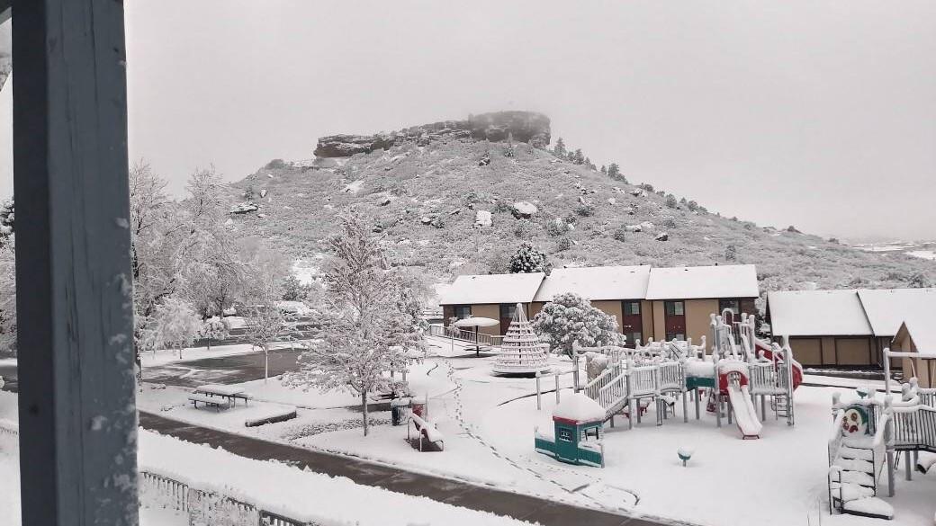 Russ Temple Castle Rock.jpg