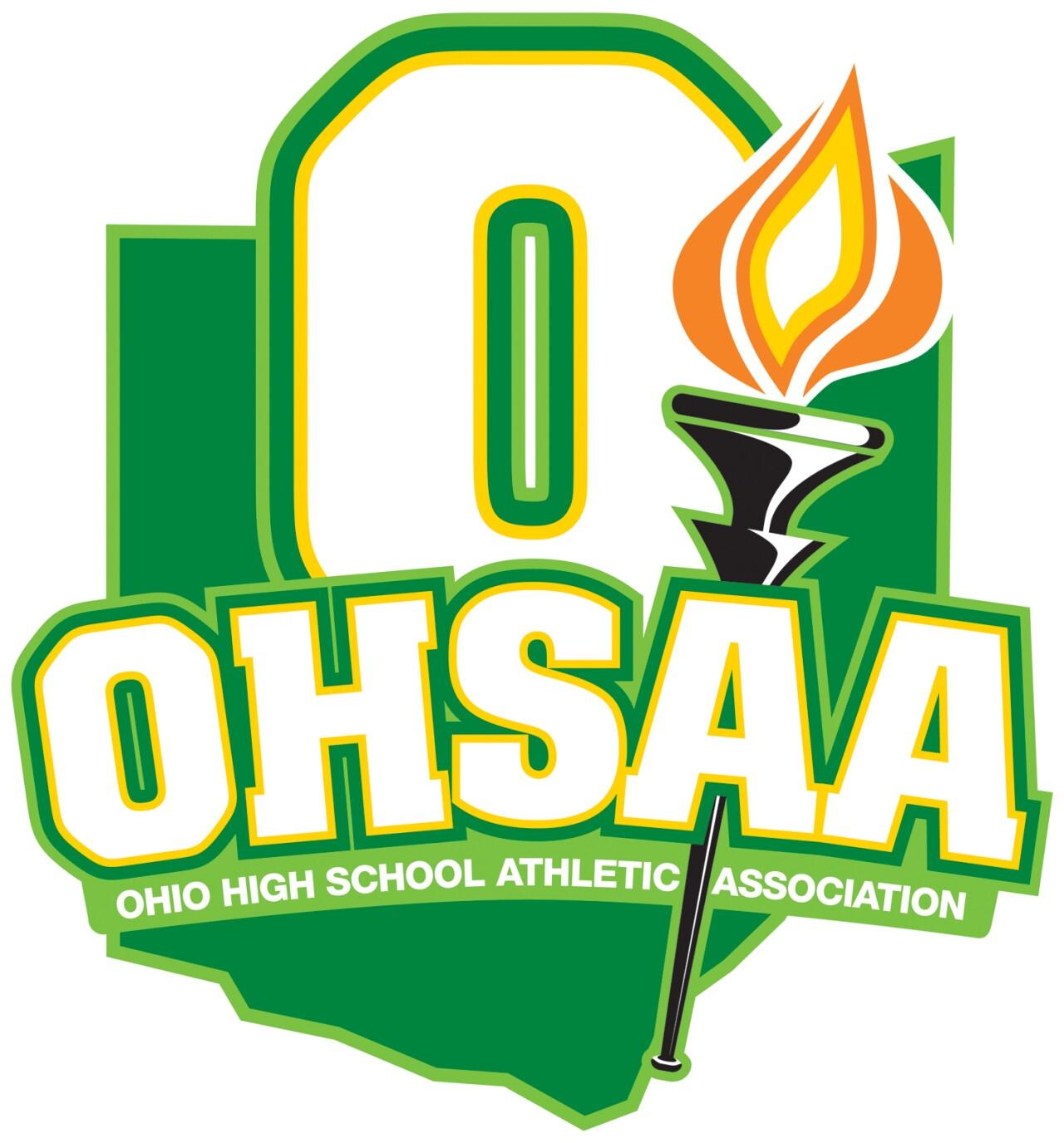 OHSAA_logo_rgb.jpg