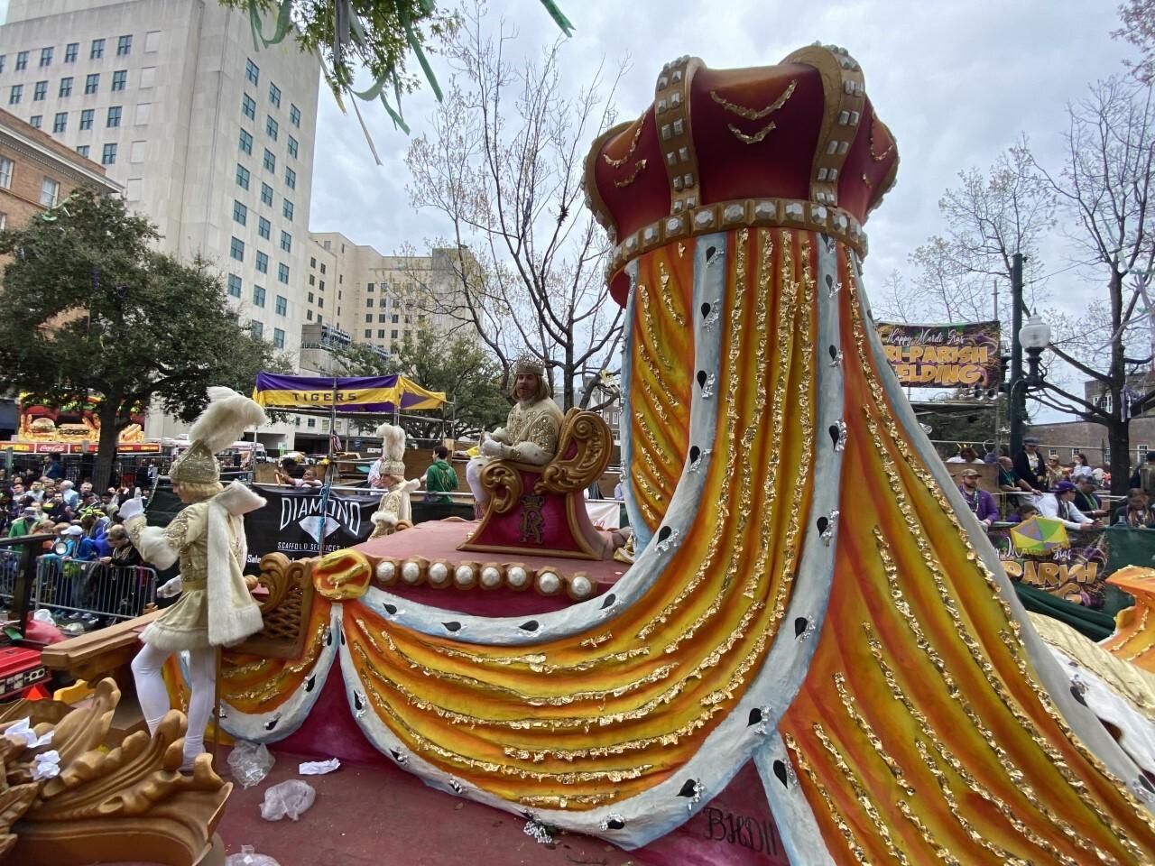 Rex Parade New Orleans 1.jpg