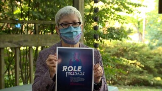Breast cancer surgeon who became a survivor herself used her experience to give other patients hope.jpg