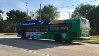 bus mcts.jpg