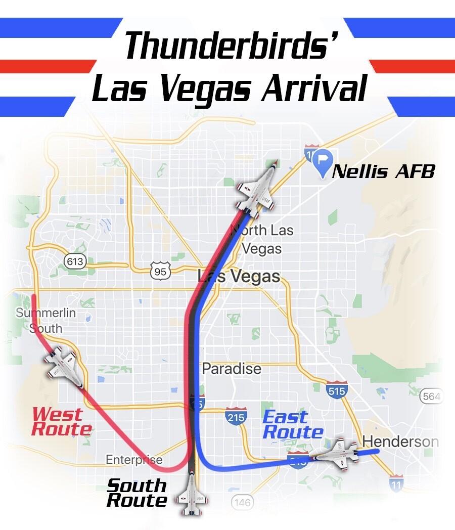 thunderbirds routes.jpg