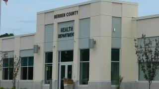 berrien county health department generic.jpg