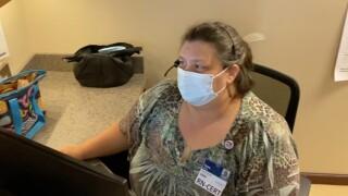 Logan Health Nurses