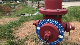 fire hydrant.jpeg