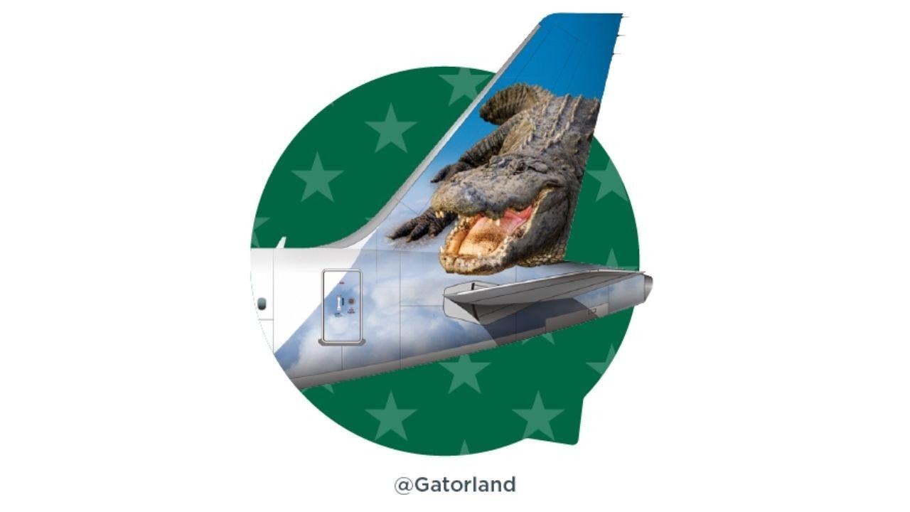 frontier airlines larry.jpg