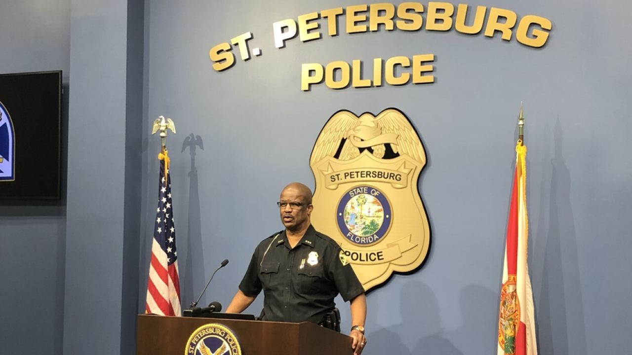 St-Petersburg-Police-Department.png