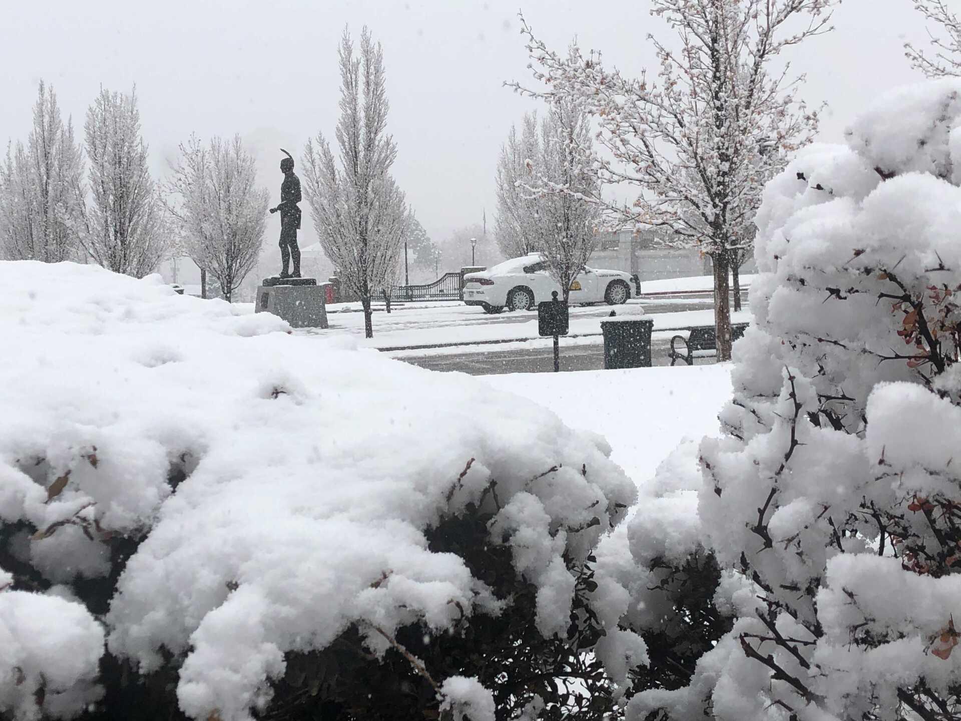 Snow Friday (5).jpg