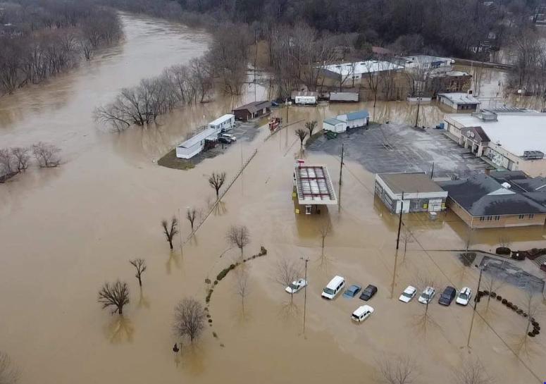 Beattyville Flood (2021).PNG