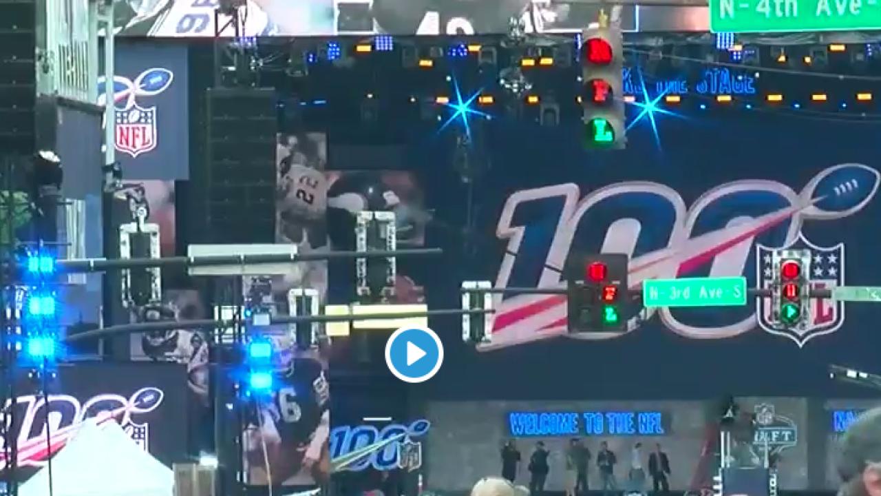 Nashville_NFL_draft_street.png