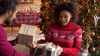 Best Christmas Gifts for Women 2020