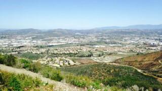 san_marcos_aerial_view.jpg