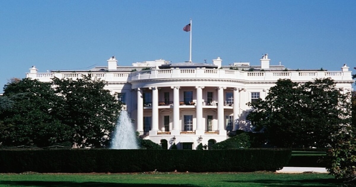 Slaves Built The White House Say Obama And Historians
