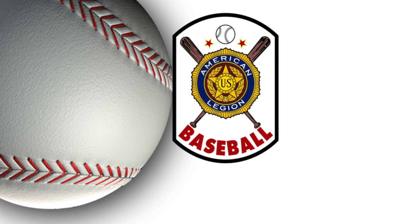 State AA Legion Baseball tournament moved from Helena to Billings