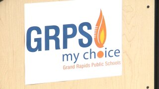 GRPS meets with state health agencies