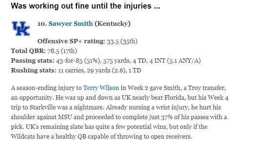 SAWYER SMITH ESPN RANK.jpg