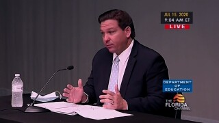 wptv-gov-desantis-education-meeting.jpg