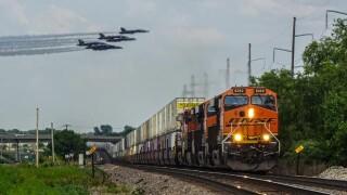 Skyler phote train Blue Angels.jpg