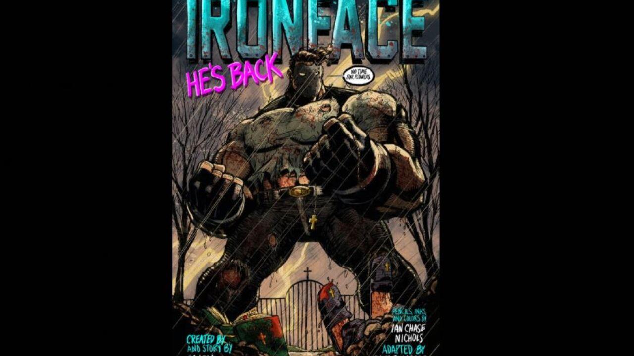 ironface.JPG