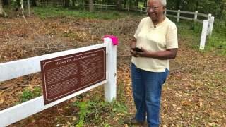 IHAS Hickory Hill Cemetery 1.jpg