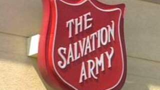 Safety protocols announced for The Salvation Army's Boys & Girls Club summer program