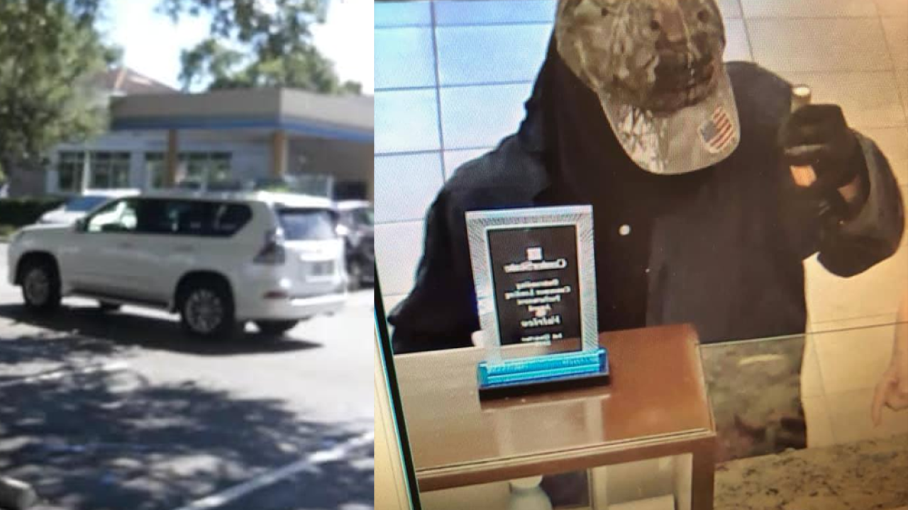 Valrico-bank-robbery,-carjacking-suspect-8619.png