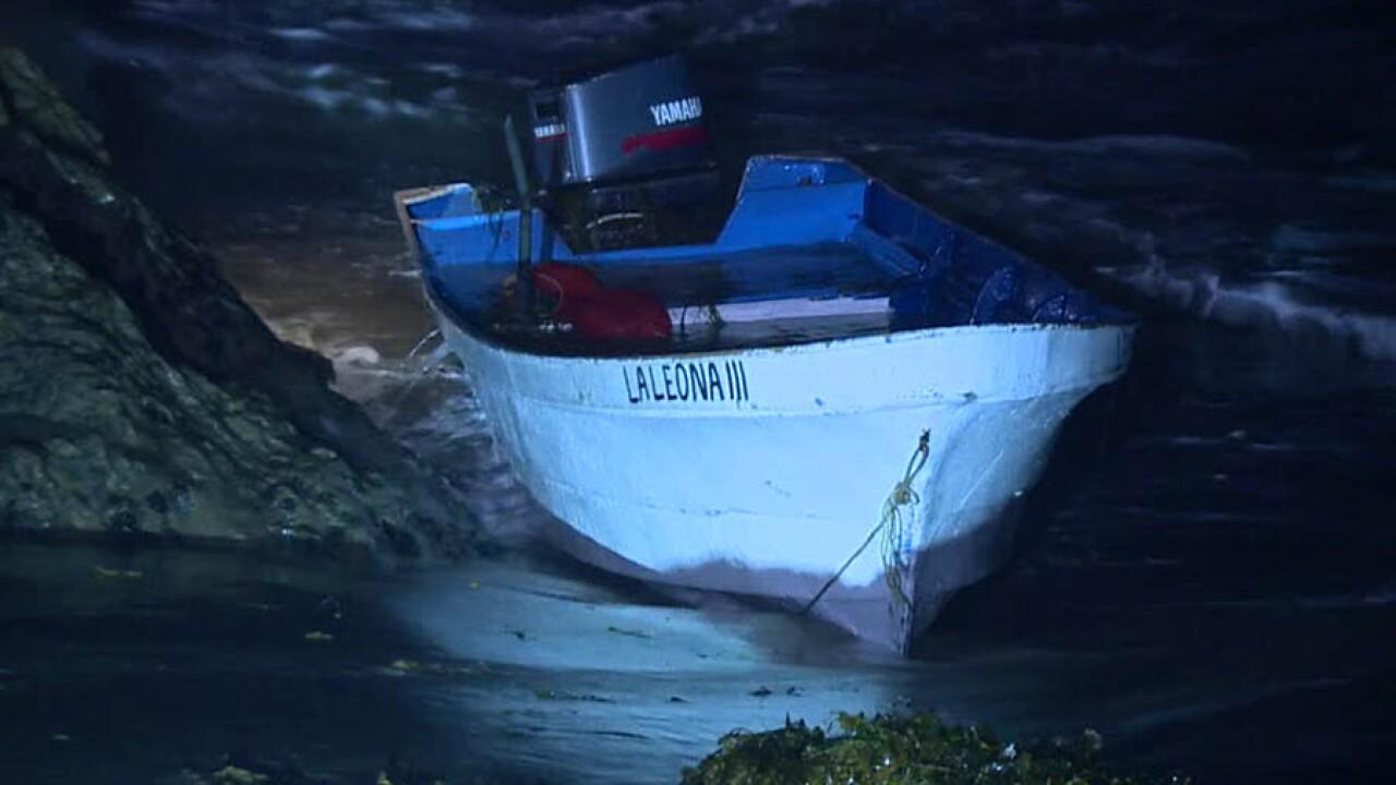 ocean_beach_panga_boat_091119.jpg