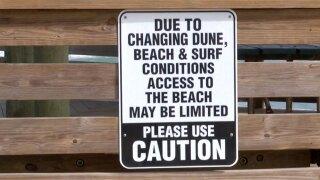 wptv-dune-beach-sign-.jpg