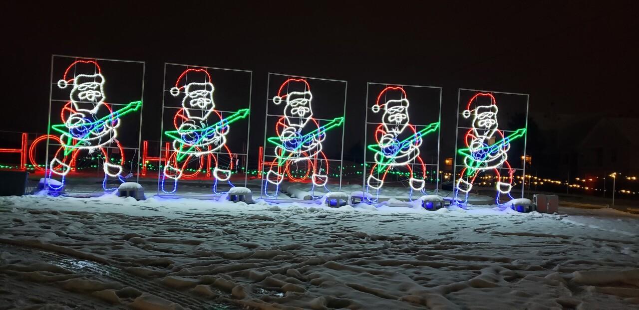 Rockin-Santas-Resized.jpg